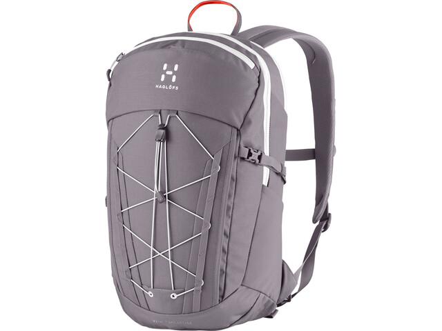 Haglöfs Vide Medium Backpack 20l rock